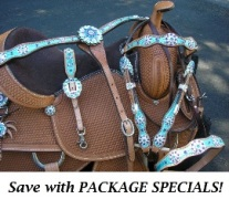 Package Specials
